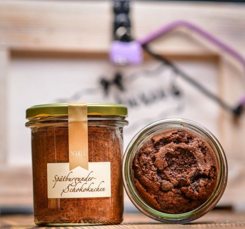 cokoladovy kolac s prichuti vina Rulandkse modre 160 g.JPG