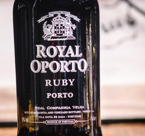 portske vino royal oporto ruby 0,75 l.JPG