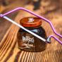 hroznove zele s prichuti portskeho vina 250 g.JPG