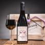 cervene vino rulandske modre pinot noir gotberg 0,75 l.jpg